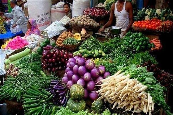 ...तो इस वजह से सब्जी विक्रेताओं पर लगा 6,815 रुपए जुर्माना