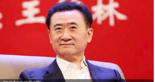 अनुपस्थित रहकर भी शिखर सम्मेलन में छाया भारत, चीन के सबसे अमीर शख्स ने की जमकर तारीफ