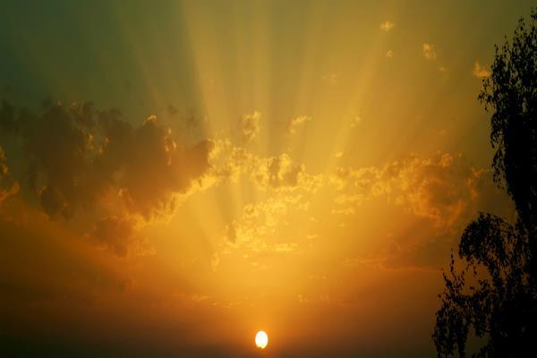 घर बैठे सूर्य की दिशा से जानें उत्तम मुहूर्त, शुभ काम करने पहले रखें ध्यान