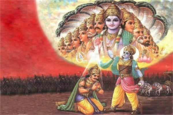 श्री कृष्ण ने गीता में बताया है, मृत्यु पर विजय पाने का तरीका
