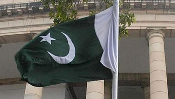 पाकिस्तान में 4 कट्टर आतंकियों को फांसी की सजा