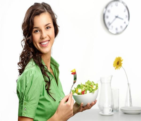 Diabetes को रखना है कंट्रोल तो जरूर खाएं ये सब्जियां