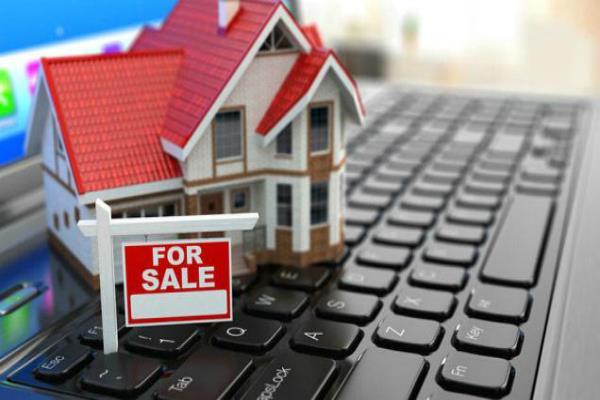 ''रेरा से मकानों की मांग बढ़ेगी, खरीददारों का बचाव होगा''