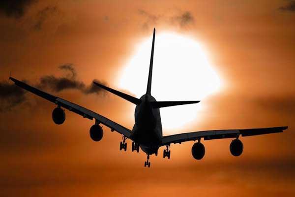 GST में इकनॉमी श्रेणी में विमान यात्रा सस्ती होगी