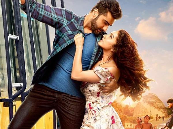 movie review of half girlfriend