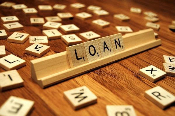 बुरी खबर, अब इन क्षेत्रों को बैंक से नहीं मिलेगा उधार