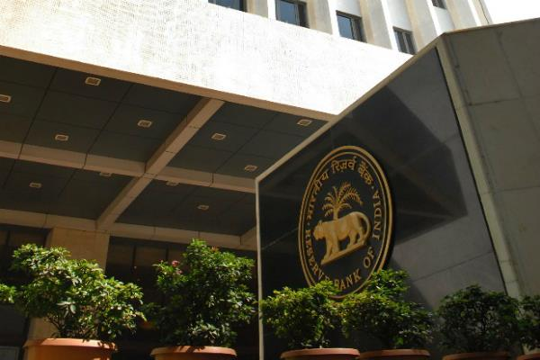 RBI की रिपोर्ट ने बढ़ाई चिंता, राज्यों के वित्तीय घाटे में खासी बढ़ौतरी