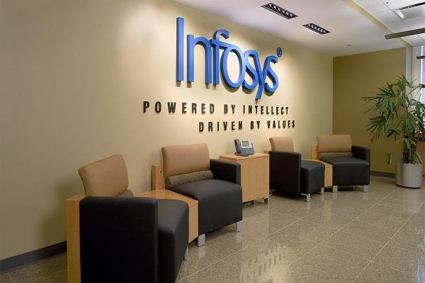 Infosys में चलेगा हुनरमंदों का सिक्का!