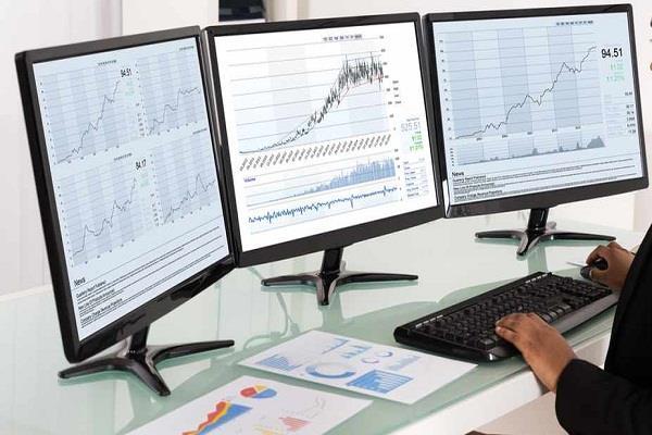 9 कंपनियों का बाजार पूंजीकरण 35,984 करोड़ रुपए बढ़ा