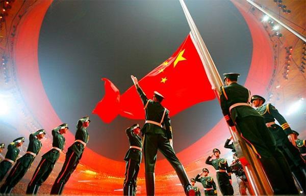दुनिया पर दबदबे के लिए चीन ने चली ये नई चाल