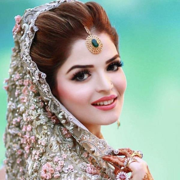 शादी से पहले इन 'Products' का चेहरे पर न करें इस्तेमाल, होगा नुकसान