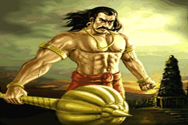 अद्भुत योद्धा और नीति शास्त्र के ज्ञाता थे भीम, जानें उनके जीवन के खास पहलू