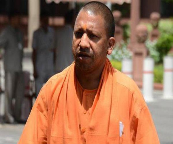 CM के आने की मांग को लेकर शहीद का परिवार अनशन पर, दी आत्महत्या की चेतावनी