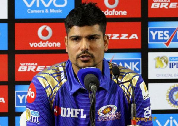 लीग चरण की हार का फाइनल में प्रदर्शन पर असर नहीं होगा : कर्ण शर्मा