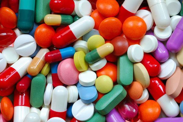 सस्ती होंगी दवाएं, नई फार्मा पॉलिसी लाएगी सरकार