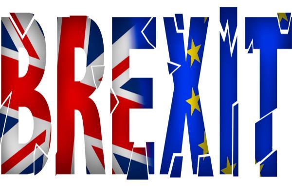 'ब्रिटेन में पढ़ रहे विदेशी छात्रों पर ब्रेक्जिट का मामूली प्रभाव'