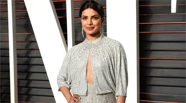 पश्चिम में हिंदी फिल्मों को लेकर है रूढि़वादी सोच: प्रियंका