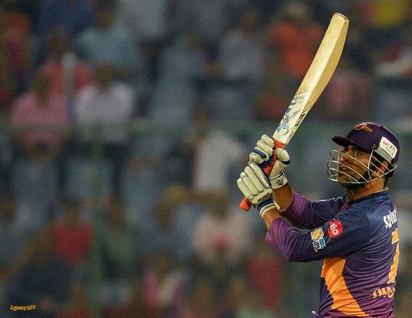 T -20 के सर्वश्रेष्ठ कप्तान धोनी