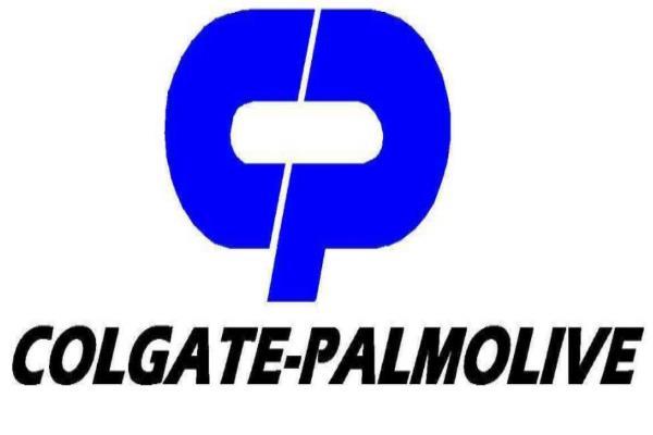 कोलगेटः मुनाफा 0.5% घटा, आय 2.3% बढ़ी