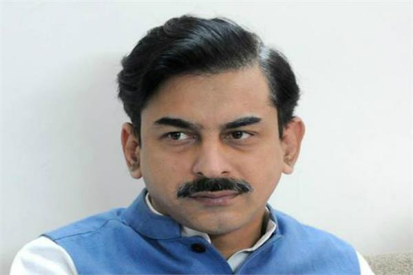 कांग्रेस द्वारा भाजपा वर्करों पर करवाए जा रहे हैं हमलेःजोशी