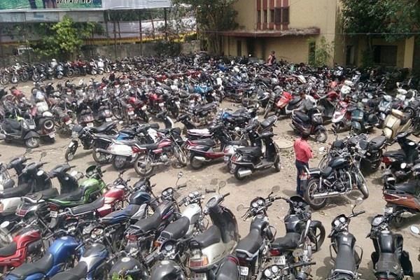मोटरसाइकिल खरीदने की सोच रहे है , तो जरूर पढे़ ये खबर