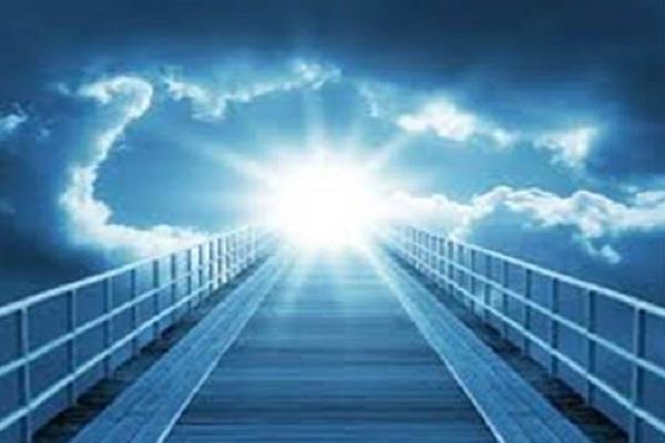 सही समय पर समझिए ईश्वर के इशारे वर्ना झेलना पड़ सकता है नुक्सान