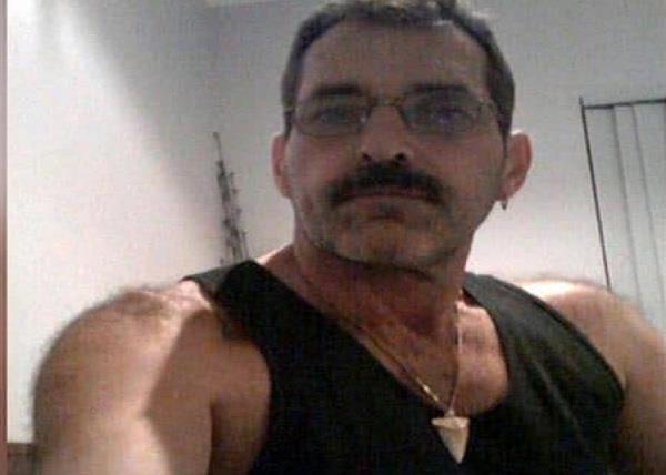 आस्ट्रेलिया में सैलानियों पर हमला करने के आरोपी को 22 साल की जेल
