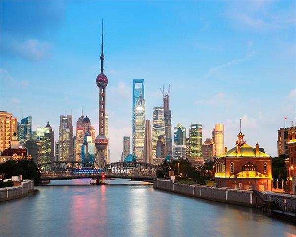 क्या आपको पता है चीन से जुड़ी से आश्चर्यजनक बातें?