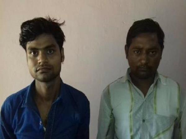 यूपीः SSC के पर्चे की वॉट्सऐप पर बेची गई आंसर शीट, 2 आरोपी गिरफ्तार