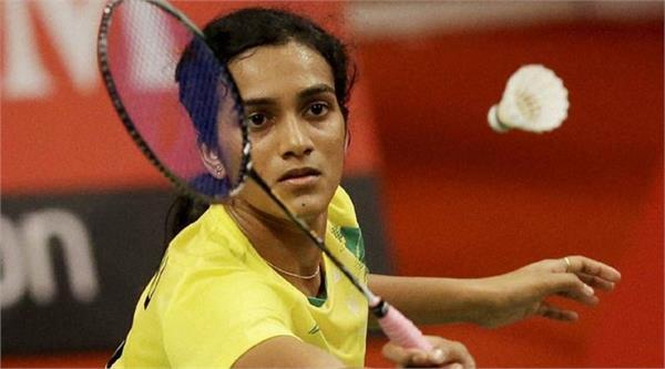 सुदीरमन कप में पदक के लिए भारत को करना होगा सर्वश्रेष्ठ प्रदर्शन
