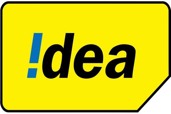 जियो इफैक्ट: आइडिया को 325.6 करोड़ रुपए का घाटा