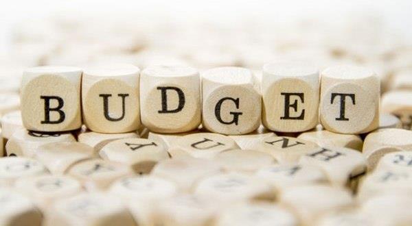 बजट सत्र की तैयारियां शुरू,2.50 लाख करोड़ के कर्जे को जनता के सामने लाएगी अमरेन्द्र सरकार