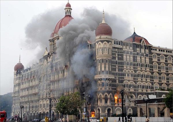 मुंबई आतंकी हमला: 8 साल में बदले गए 8 जज