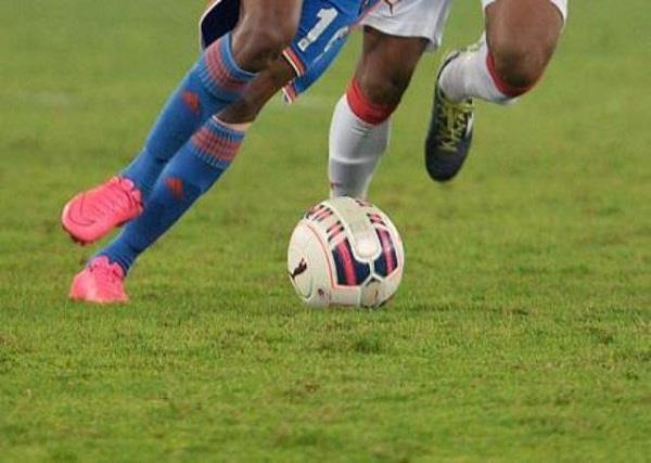 पुर्तगाली टीम से हारी भारत अंडर-17 विश्व कप टीम