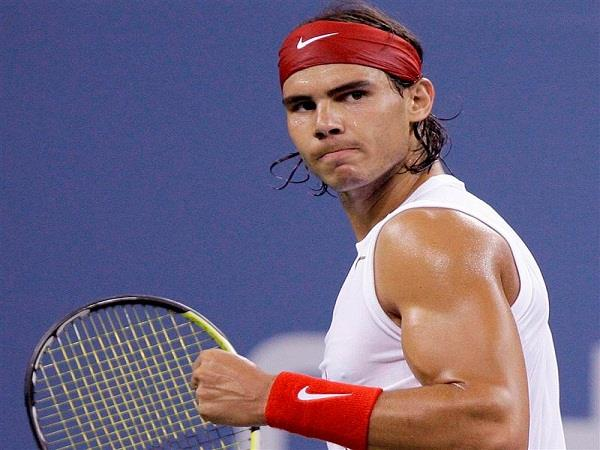 मैड्रिड मास्टर्स विजेता नडाल ATP रैंकिंग में चौथे स्थान पर पहुंचे