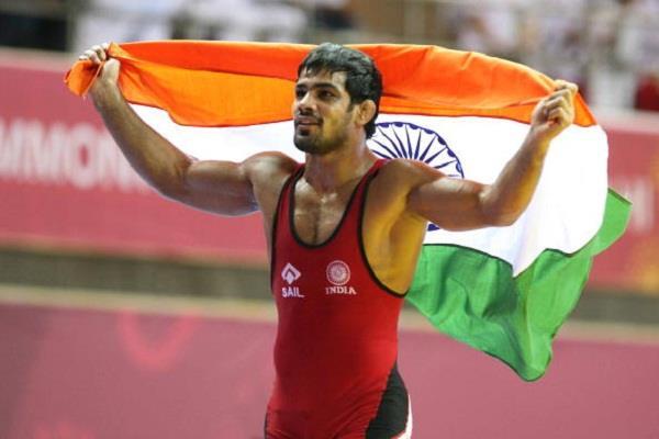 लोढा समिति जैसे पैनल की जरूरत राष्ट्रीय खेल महासंघों में भी : सुशील कुमार