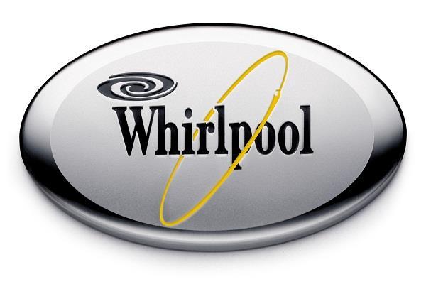 Whirlpool का मुनाफा 7.4% बढ़ा, आय 19.2% बढ़ी