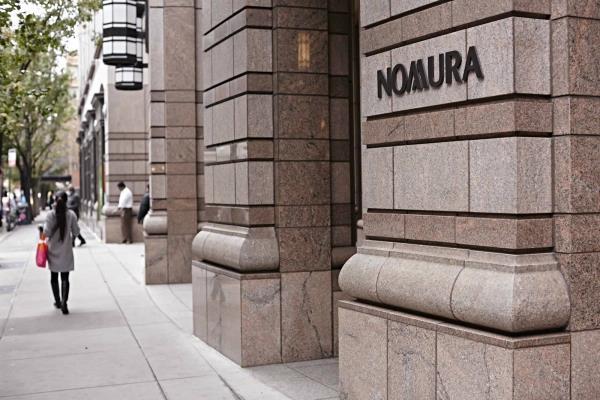इस साल स्थिर रेपो दर में नहीं होगा कोई बदलावः नोमुरा