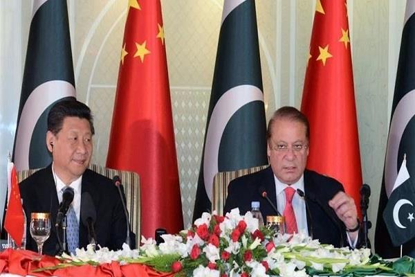 OBOR सम्मेलन में भारत का शामिल न होना घरेलू राजनीतिक तमाशा: चीन