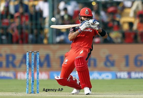वो 5 भारतीय बल्लेबाज जो T-20 लीग में रहे पूरी तरह से फेल