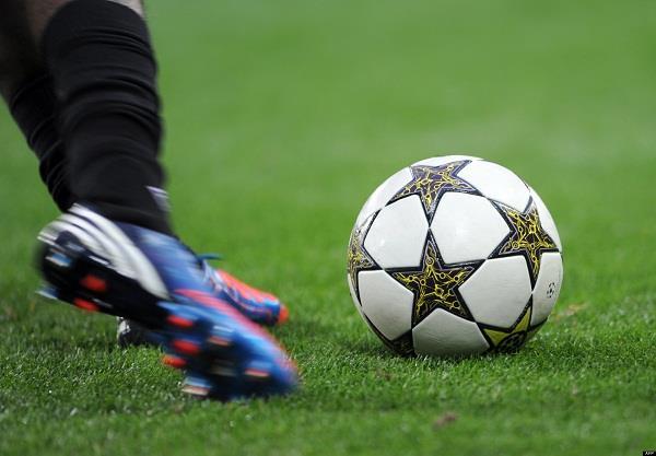 भारतीय अंडर-17 फुटबॉल टीम का 19 मई को होगा इटली से मुकाबला