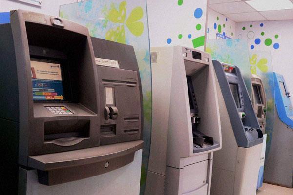 RBI ने भी बैंकों को किया अलर्ट, रैनसमवेयर ATM को बना सकता है निशाना