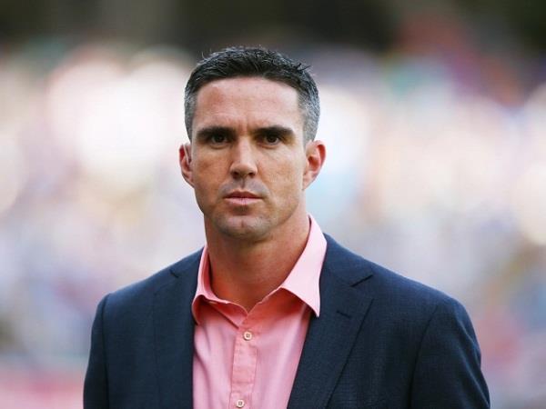 स्टोक्स-बटलर पर भड़के पीटरसन, पूछा- बीयर पीने के लिए टूर्नामेंट क्यों छोड़ रहे हो?