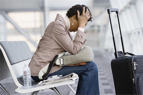 Airlines में नहीं गुम होगा सामान अगर फॉलो करेंगे ये टिप्स