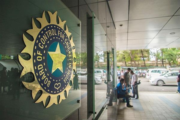 लंबे समय से चल रहा बीसीसीआई का विवाद हुआ समाप्त