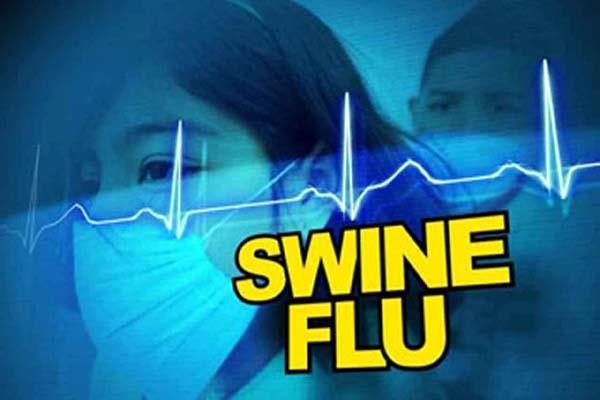 IGMC में स्वाइन फ्लू का एक और मामला, लोगों में दहशत