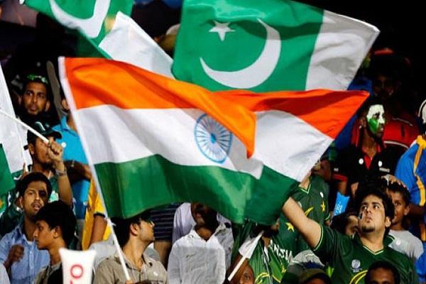 भारत के खिलाफ एकजुट होना चाहती है पाकिस्तानी समिति