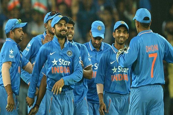 जून में वेस्टइंडीज दौरे पर जाएगी भारतीय टीम, जानिए कब और कहां होंगे मैच