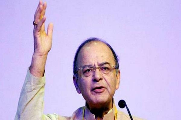 रक्षा मंत्री की पाक को चेतावनी: संघर्ष विराम उल्लंघन का भारत देगा समुचित जवाब