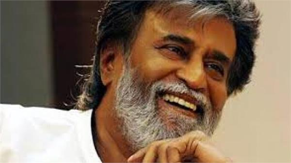 rajinikanths political speculation